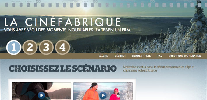 blog-reelmakr-20dec12