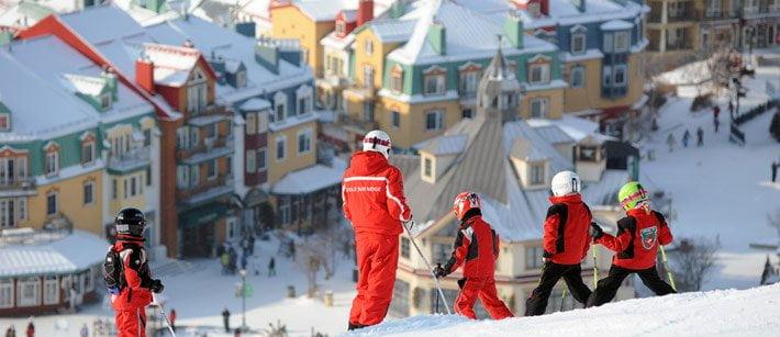 ski-week-feb13