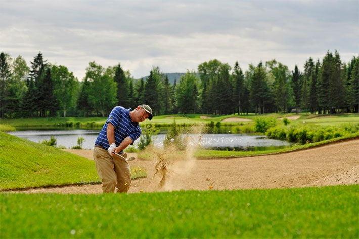 golf-blog-mai13