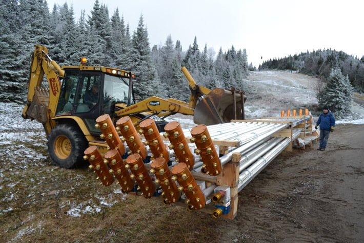 snow-guns-1