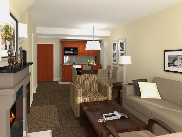 westin-kitchenette-updated-3-Rendering