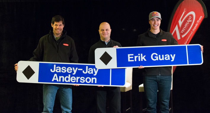 jj-guay-hommage-tremblant