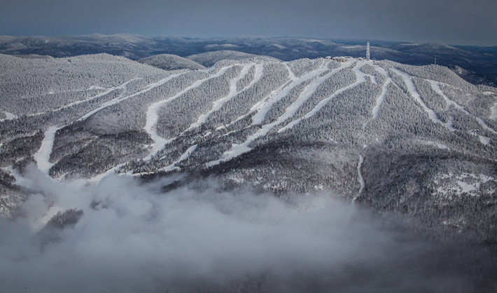 snowmaking-dec13-4
