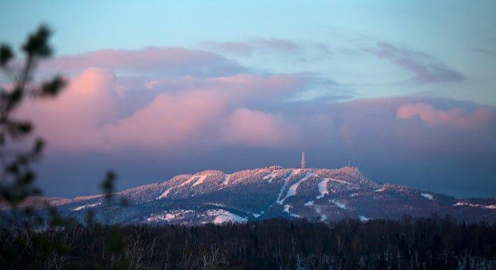 skiez-15minutes-plus