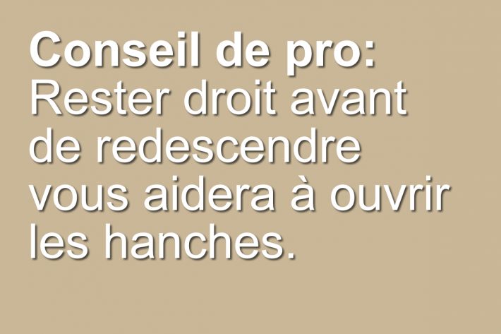 Conseil de pro