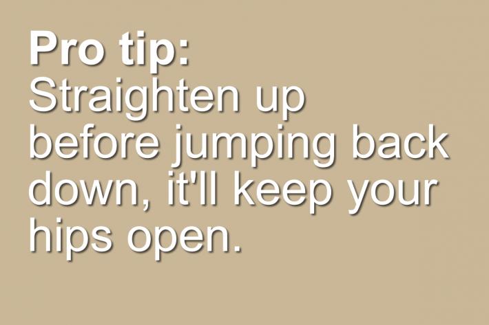 Pro tip WW1