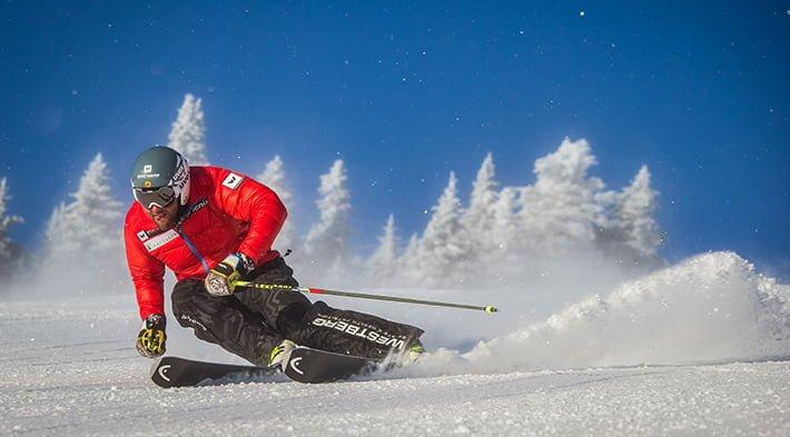 JeffreyFrish-ski