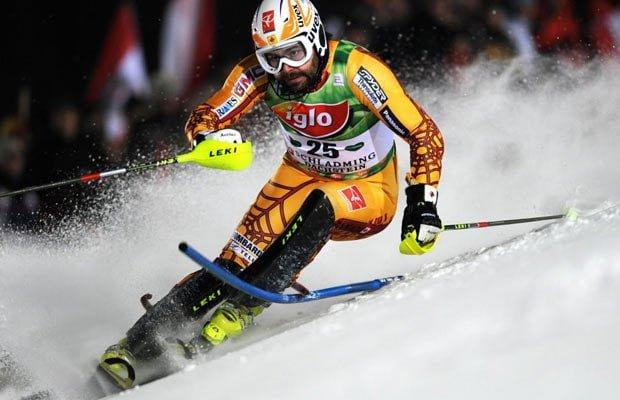 JulienCousineau-ski