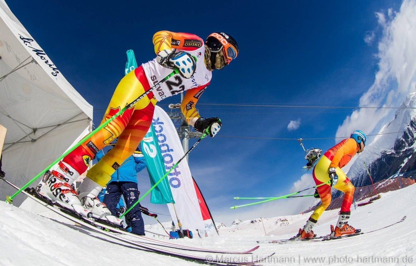 RobinFemy-ski