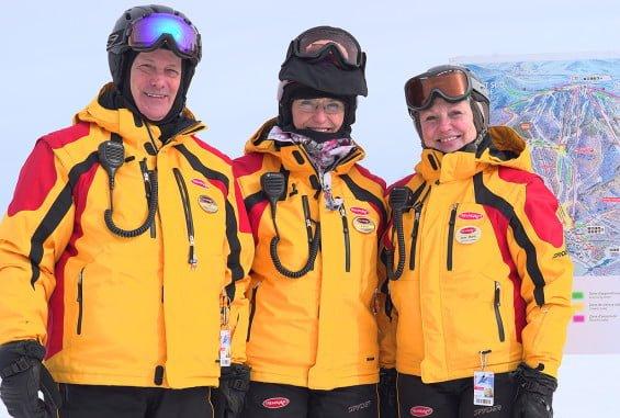 Mont-Tremblant_Info-Ski_DSC00868-565x381