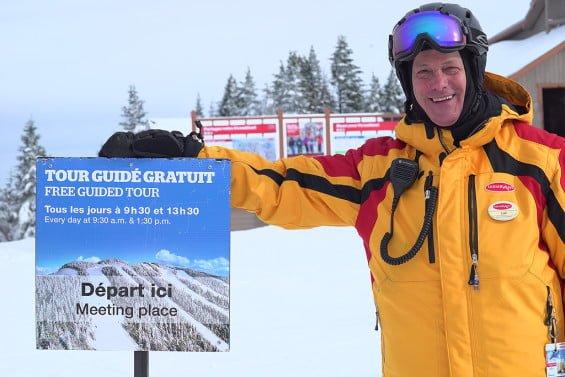 Mont-Tremblant_Info-Ski_DSC00876-565x377