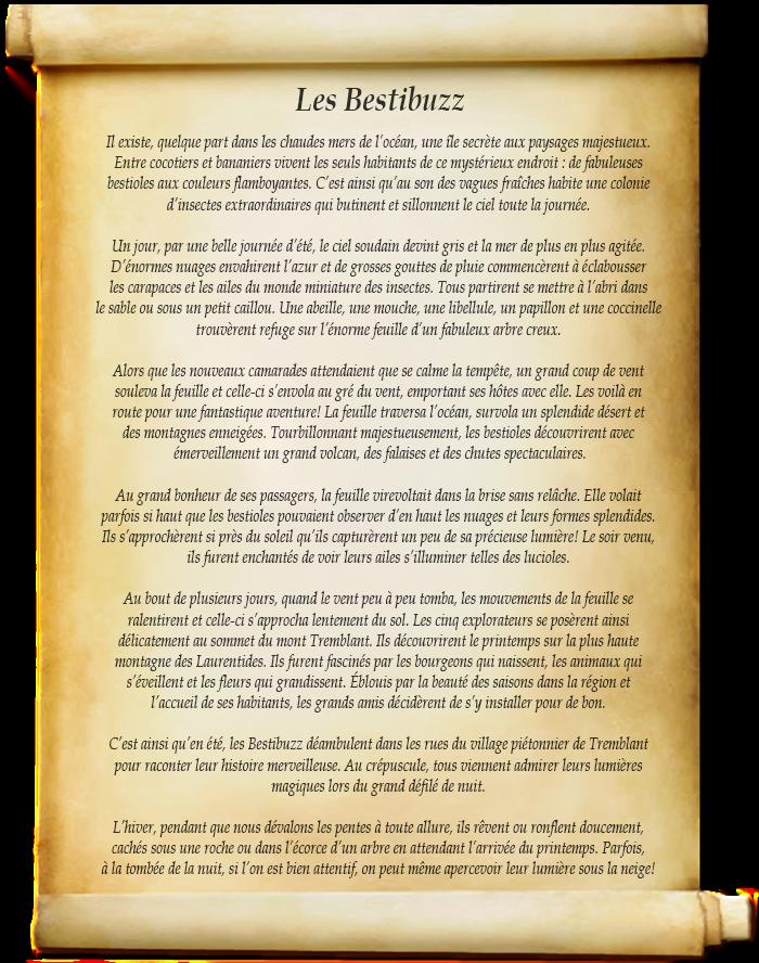 ScrollBestibuzz-FR