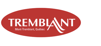 Tremblant Blog