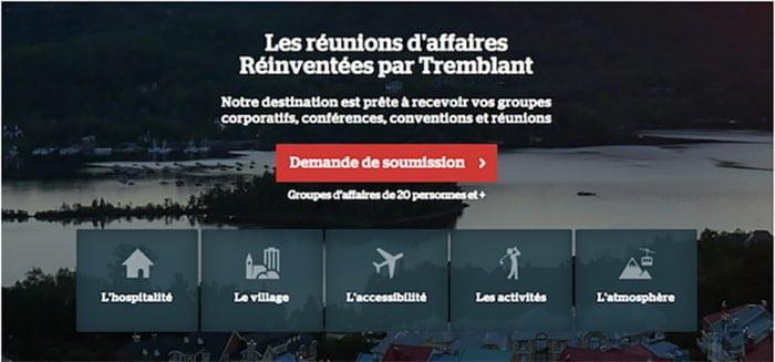 Landing-Groupes-et-Congrès-FR