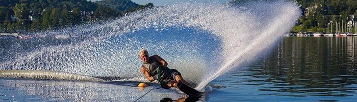 blogue-header-2015-ski-nautique