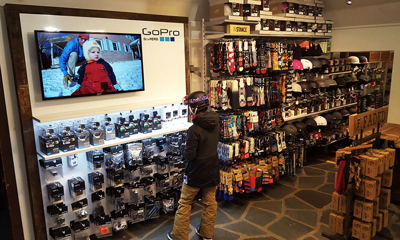 20151216_135123 GoPro shop boutique