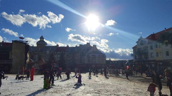 20151224_114756-2 snow neige