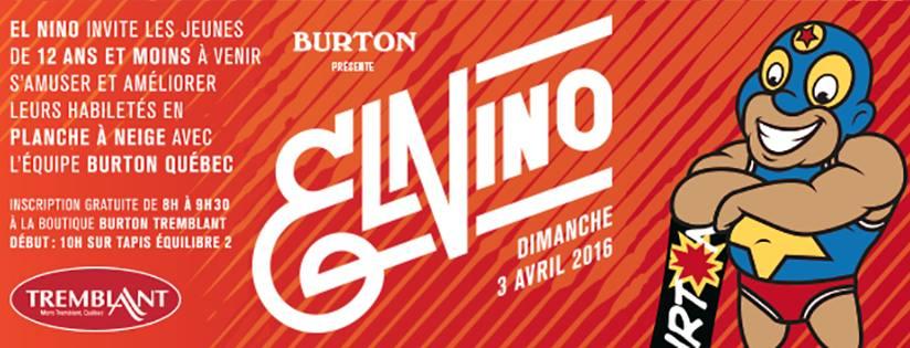 burton-elnino-snowboard-2016
