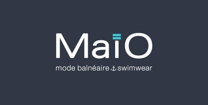 MaiO_logo-large