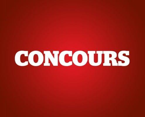 concours-contest-fr