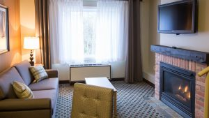 holiday-inn-tremblant-12