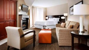 westin-resort-spa-tremblant-10- hôtels
